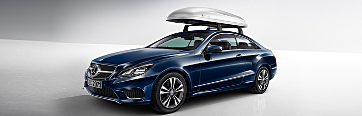 Index of content media library retailer product pc e for Mercedes benz e class accessories