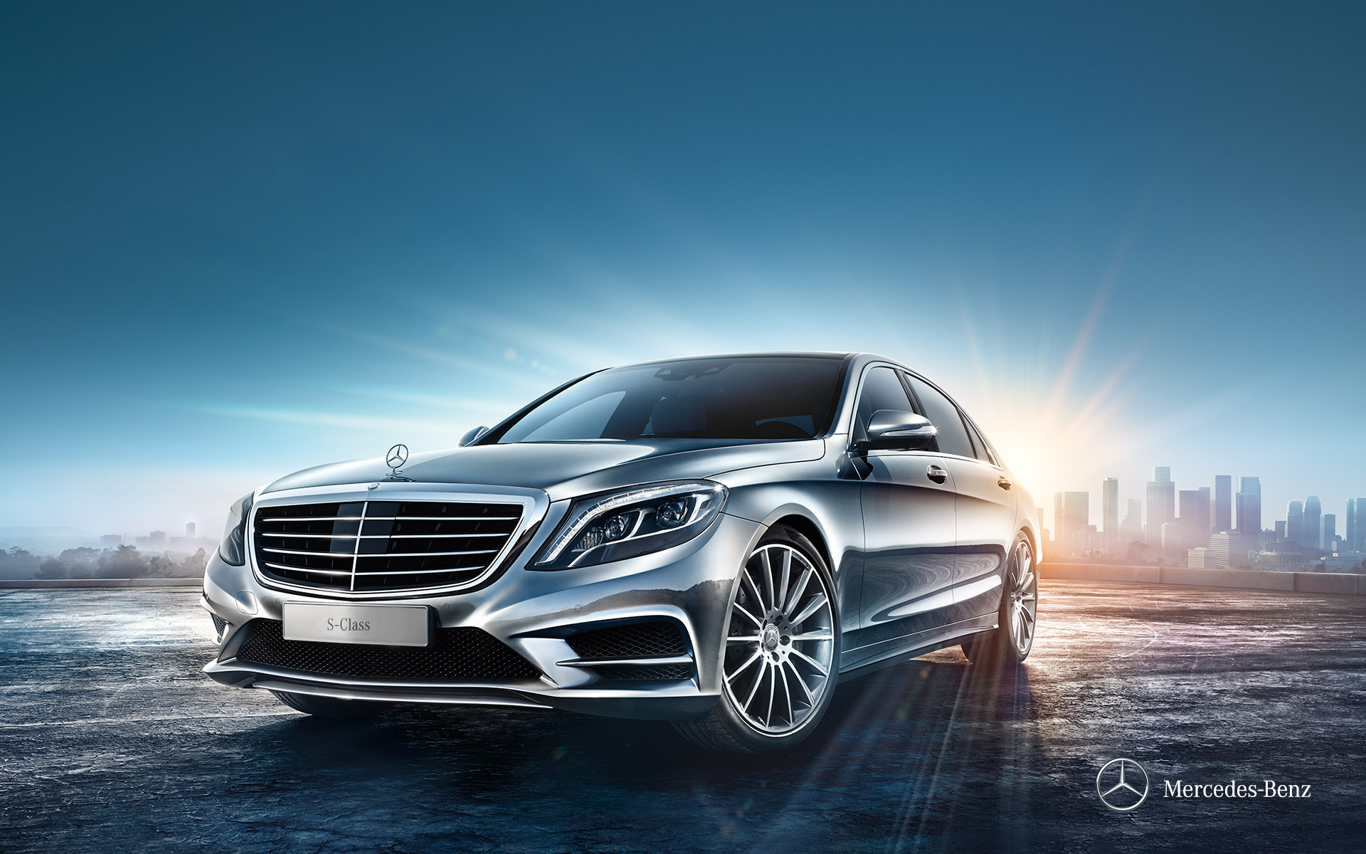 Index of content media library retailer product pc s for Mercedes benz s class 2013